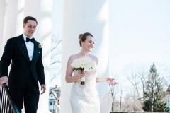 bride groom kate